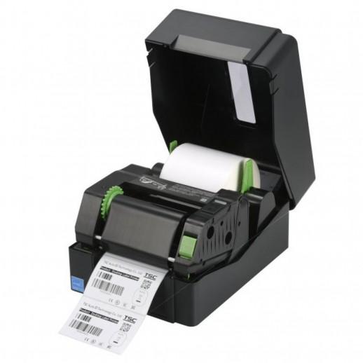 Принтер этикеток TSC TE300 (USB)