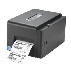 Принтер этикеток TSC TE300