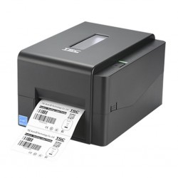 Принтер этикеток TSC TE200 (USB)