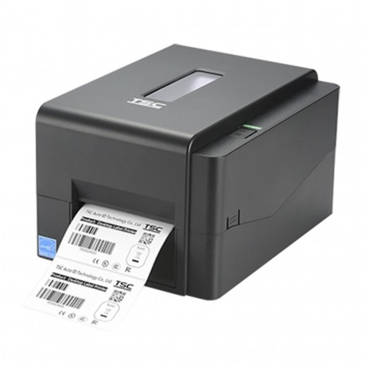 Принтер этикеток TSC TE210 (USB+ Ethernet)