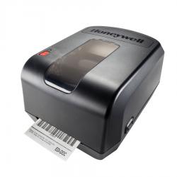 Принтер этикеток Honeywell PC42t (PC42TWE01013)