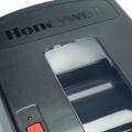 Принтер этикеток термотрансферный Honeywell PC42t
