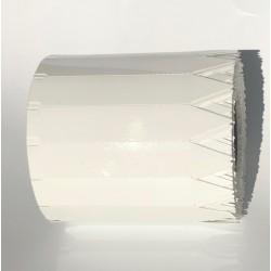 Этикетка стрелка для маркировки растений 104х18мм (1000шт)