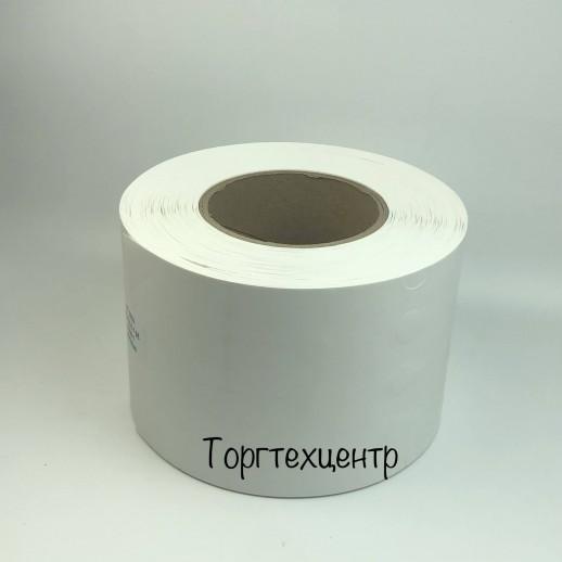 Бирка для растений петля 25х216 мм (1500штук)