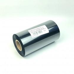 Риббон 110 мм х 300 м RESIN SP