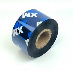 Риббон 30 мм х 300 м WAX