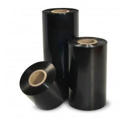 Риббон 100х300 WAX/RESIN премиум