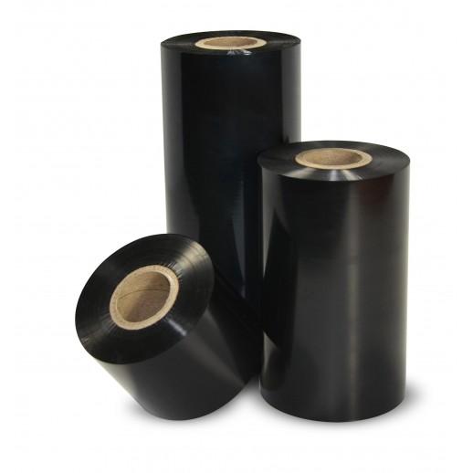 Риббон 105х300 WAX/RESIN премиум