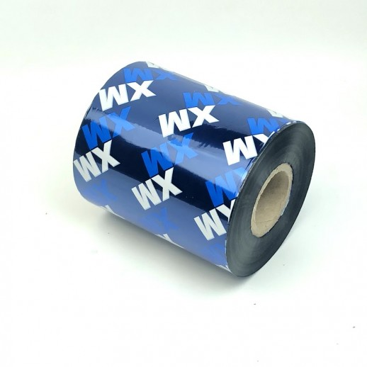 Риббон 70 мм х 300 м WAX