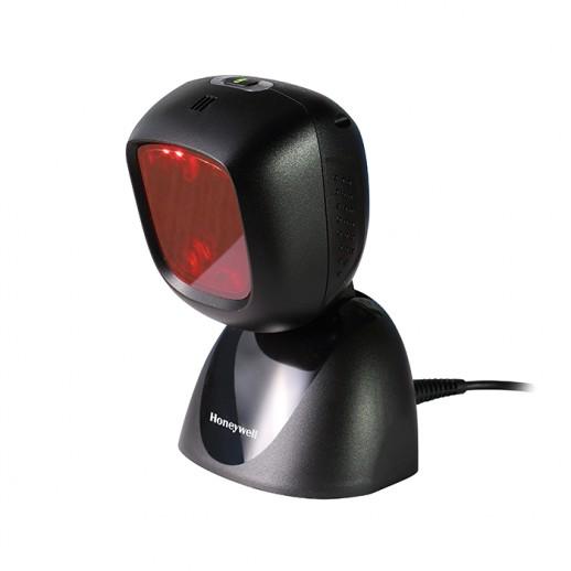 Сканер штрих-кодa Honeywell HF600