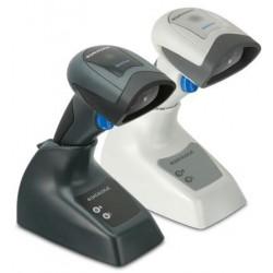 Сканер штрих-кода беспроводный Datalogic QuickScan I QBT2430 (QBT2430-BK-BTK1)