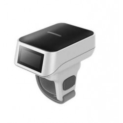 Cканер кольцо Supoin WR-1D (Bluetooth)