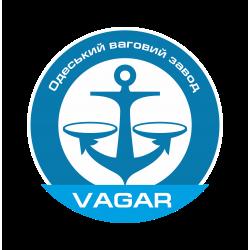 Вагар