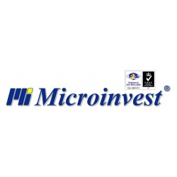 Microinvest