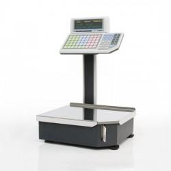 Весы с печатью этикеток Штрих-ПРИНТ 4.5